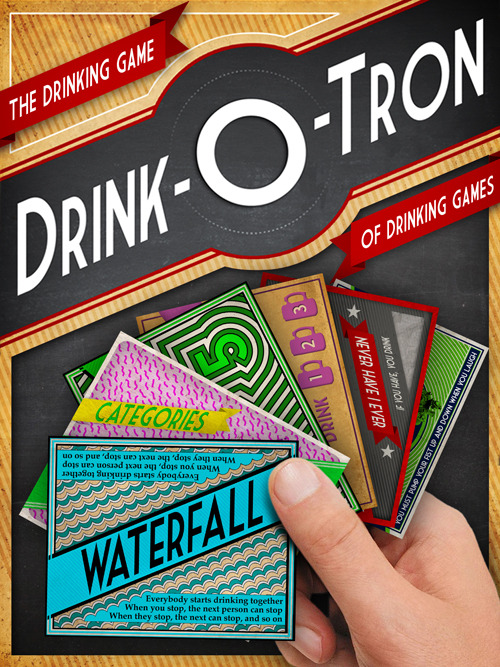 drinkotron_drinking_game