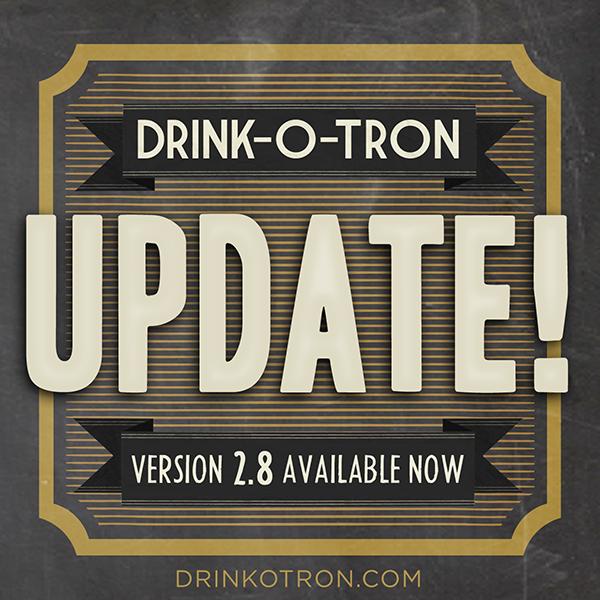 drinkotrondrinkinggame