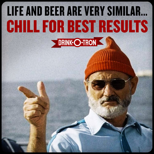 drunk-meme-bill-murray