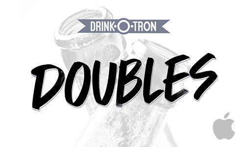drinkotron-doubles