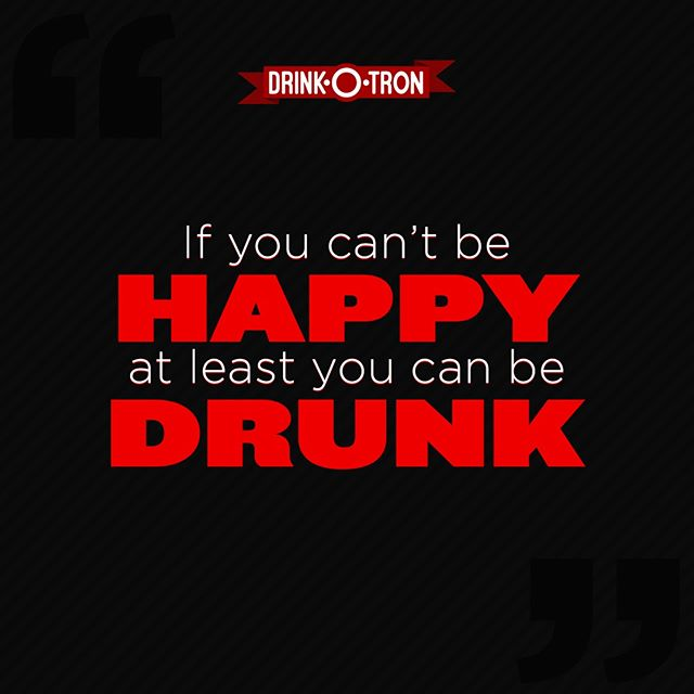 #drinkotron #drinkotron #drunkpotato #balagan #drinkinggames #hangover #beer #drunk #cheers #daydrinking #iphone #android #free #app