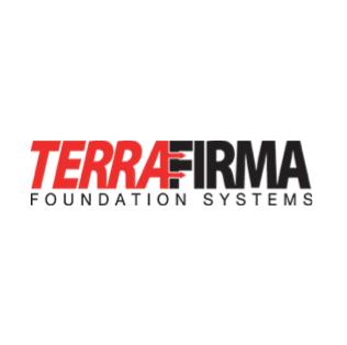terrafirmafoundationsystems.jpg
