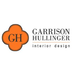GarrisonHullinger.jpg