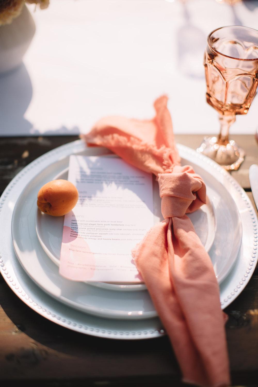 BDP Dinner_056.jpg
