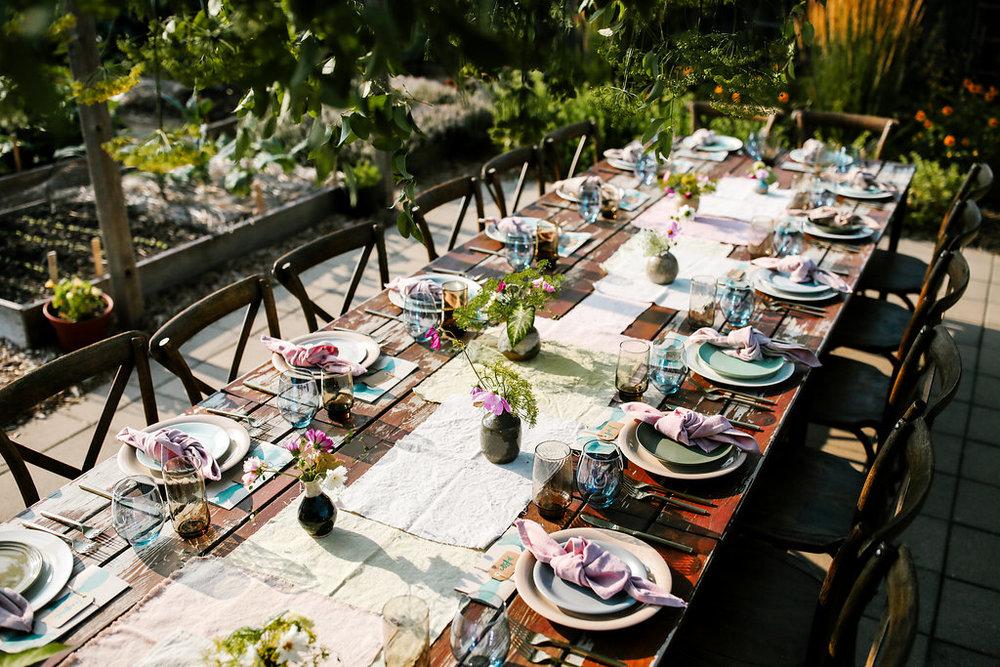 BDP-Farm-Dinner-60.jpg