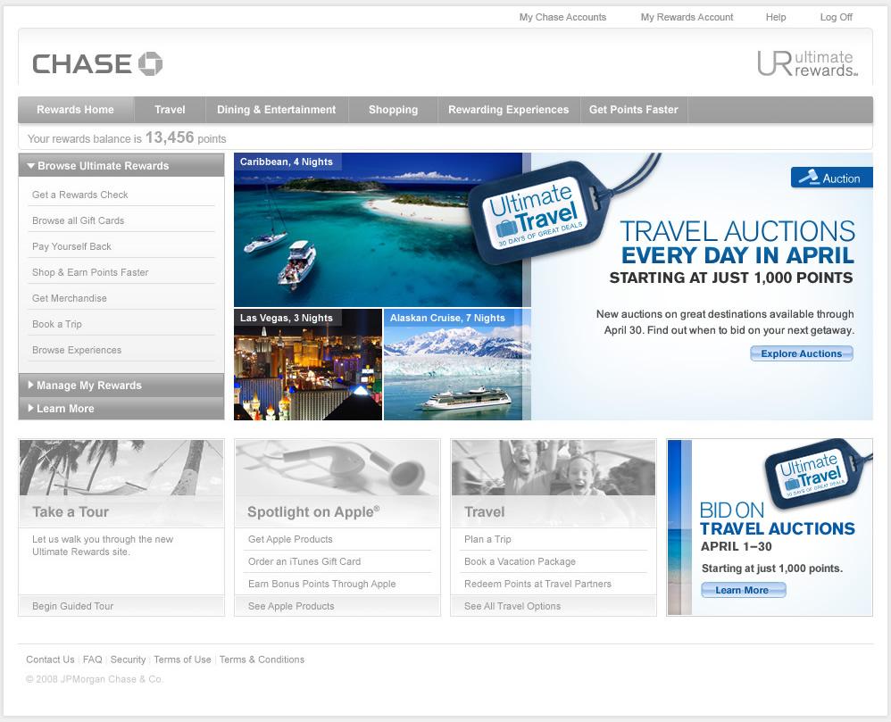TA_home_ads.jpg