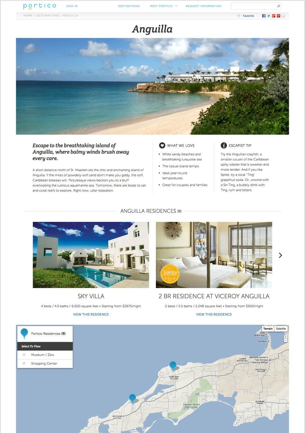 Anguilla-1b.jpg