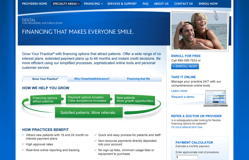 CHA_provider_dental.jpg