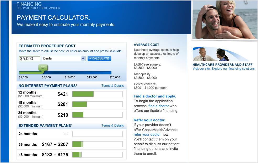 CHA_patients_calculator-border.jpg