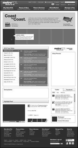 MPCS_landing_page-wf-small.jpg