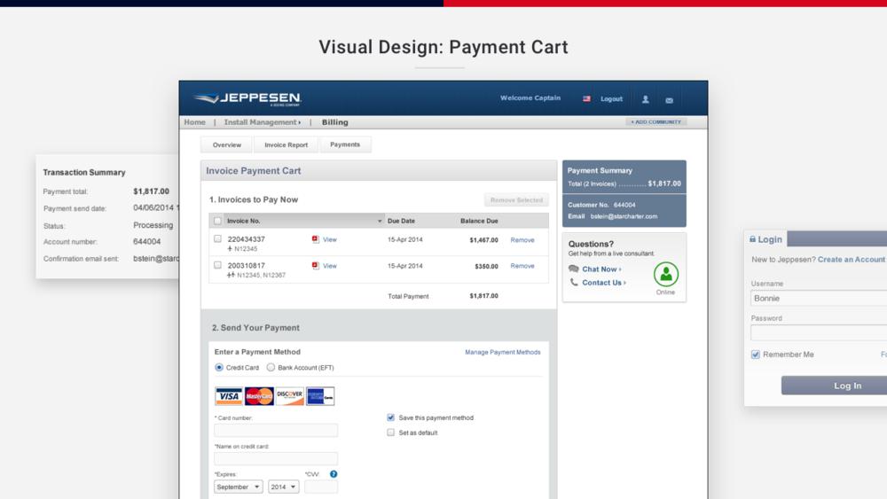 07-Visual-Design.png