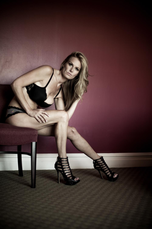 nj-boudoir-sexy-classy-posing-ideas