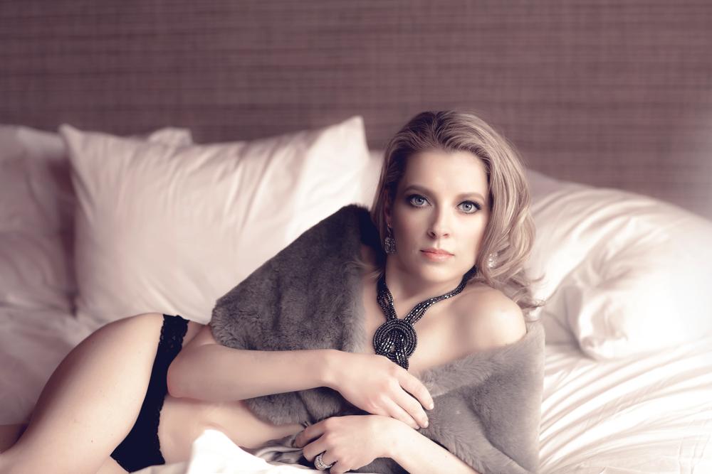 nj-nyc-elegant-classy-boudoir-pics-sexy
