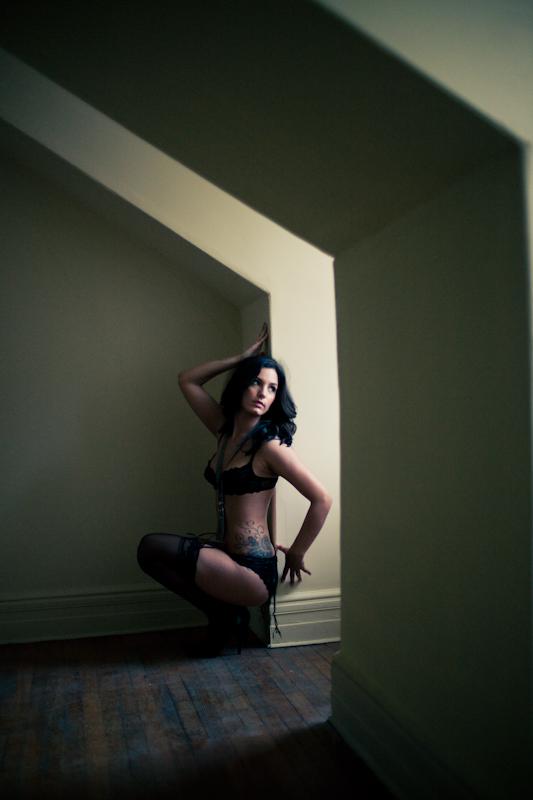 nyc-sexy-boudoir-posing-ideas-cate-scaglione