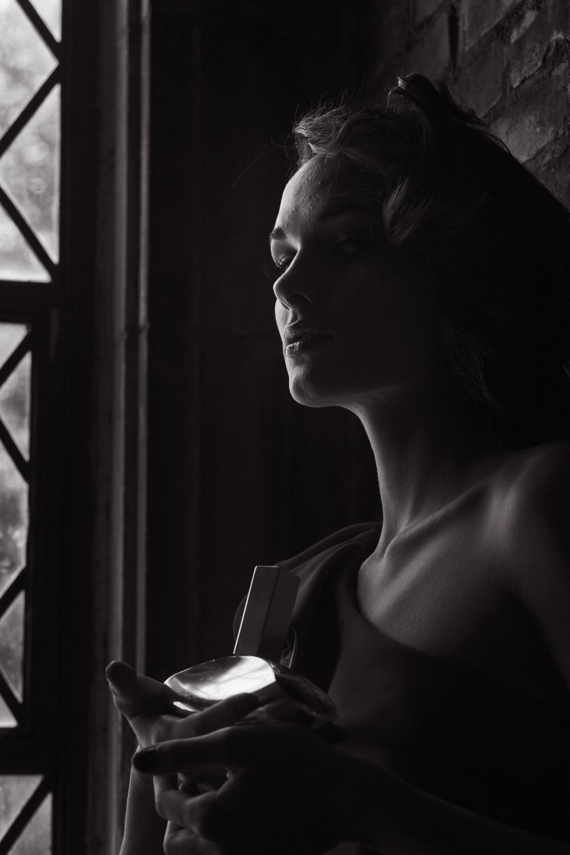nyc-boudoir-sexy-unique-photo-ideas-cate