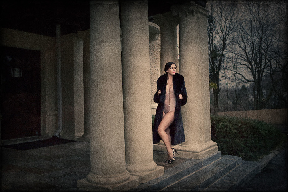 boudoir-photo-idea-what-to-wear