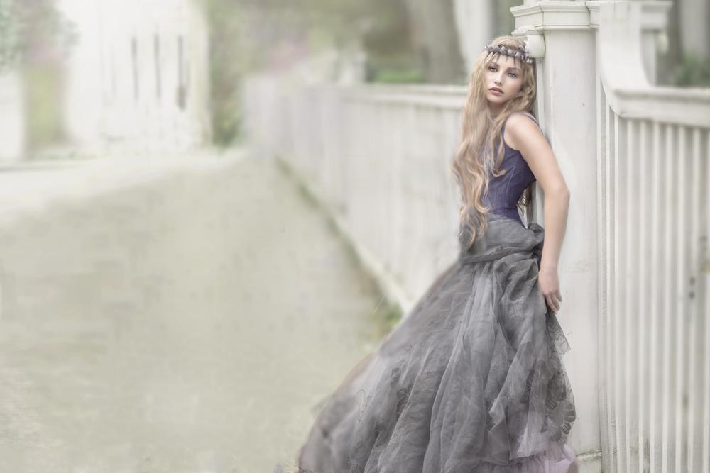 Cate Scaglione Maddie dream 2.jpg