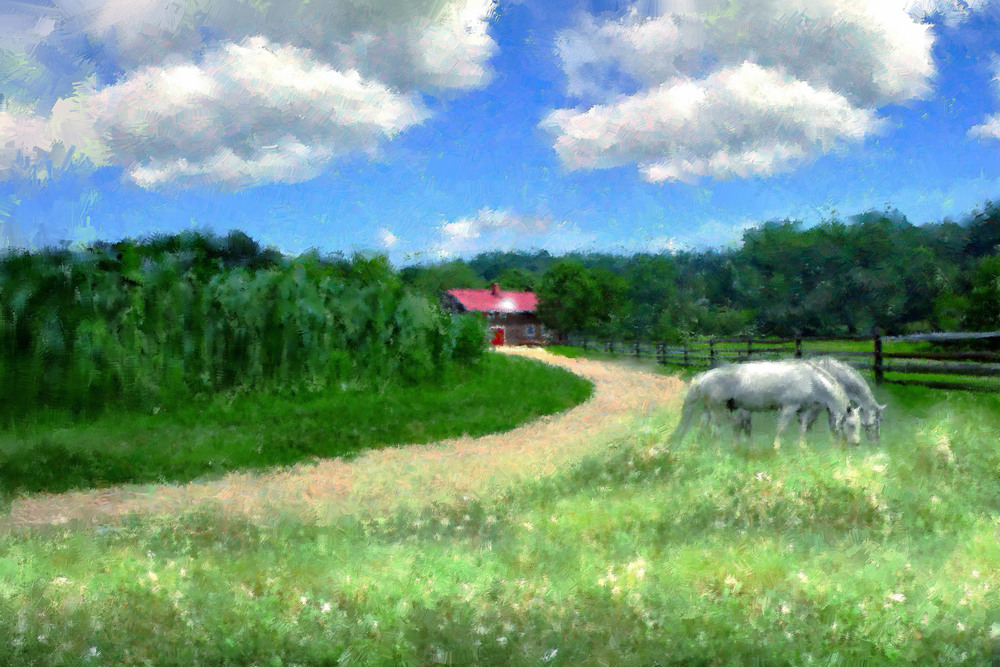 DARRELL_FINAL MONET_ LONGSTREET FARM.jpg