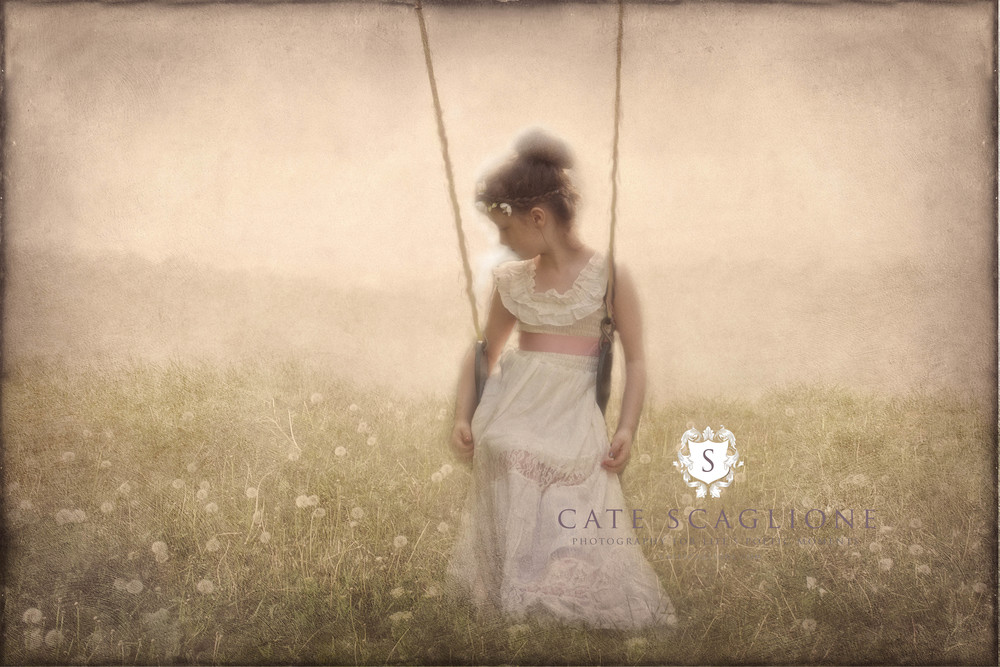 FB OLIVIA_SWING_CATE SCAGLIONE copy.jpg