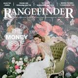 NJ and NYC Boudoir Photographer Cate Scaglione Appeared in Rangefinder Magazine on WPPI International Honor Roll.