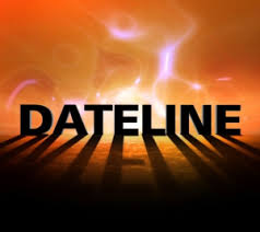 NJ Boudoir Photographer Cate Scaglione Appeared on Dateline NBC