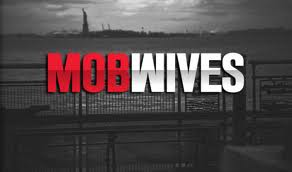 NJ Boudoir Photographer Cate Scaglione Appeared on VH1 Mob Wives show