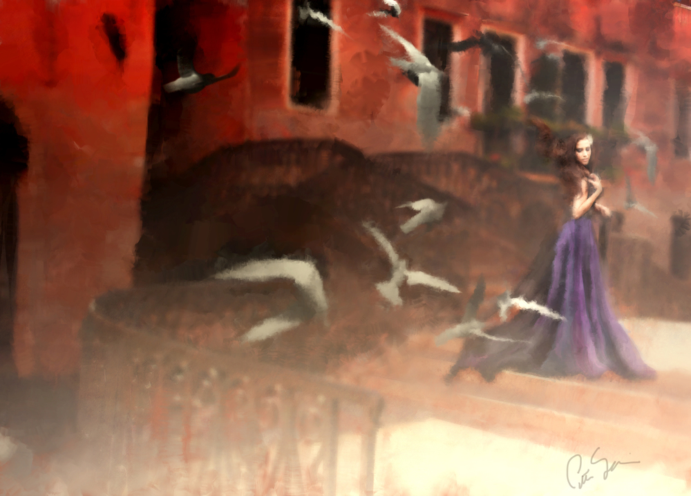 VENICE_KELLY_PAINTED2signed.jpg