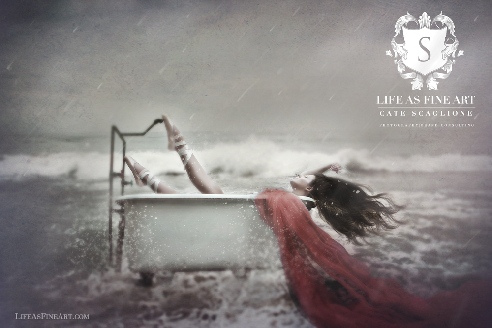 Cate Scaglione_life as fine art_bathtub uncropped3.png