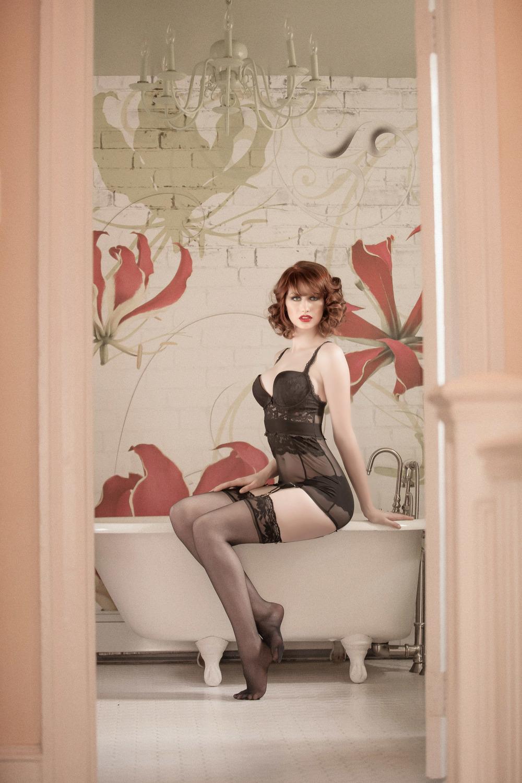 nyc-nj-boudoir-vintage-retro-4