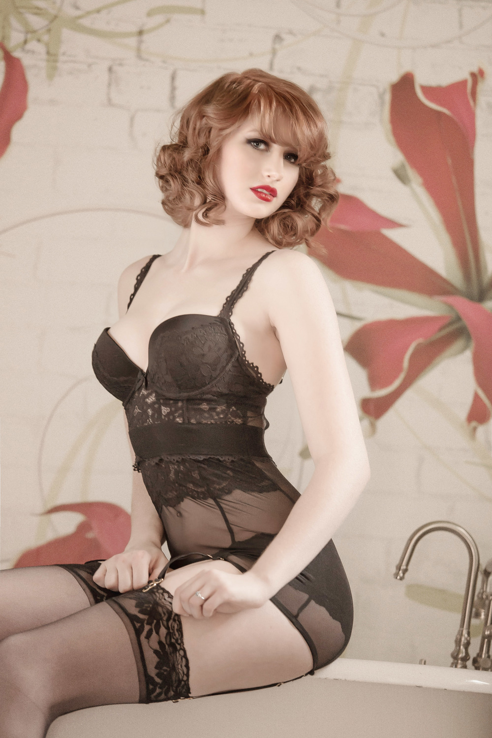 boudoir-vintage-what-to-wear-sexy