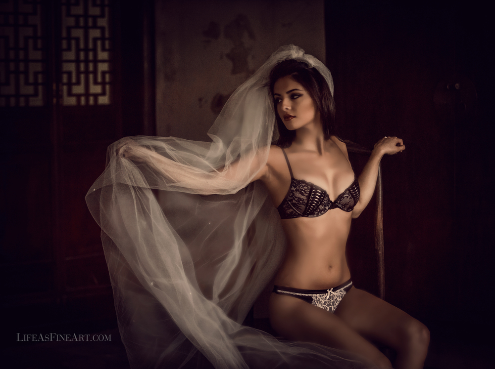 2e4c310b4 Bridal Boudoir By New Jersey And York City Photographer Cate Scaglione Of  Life As Fine Best