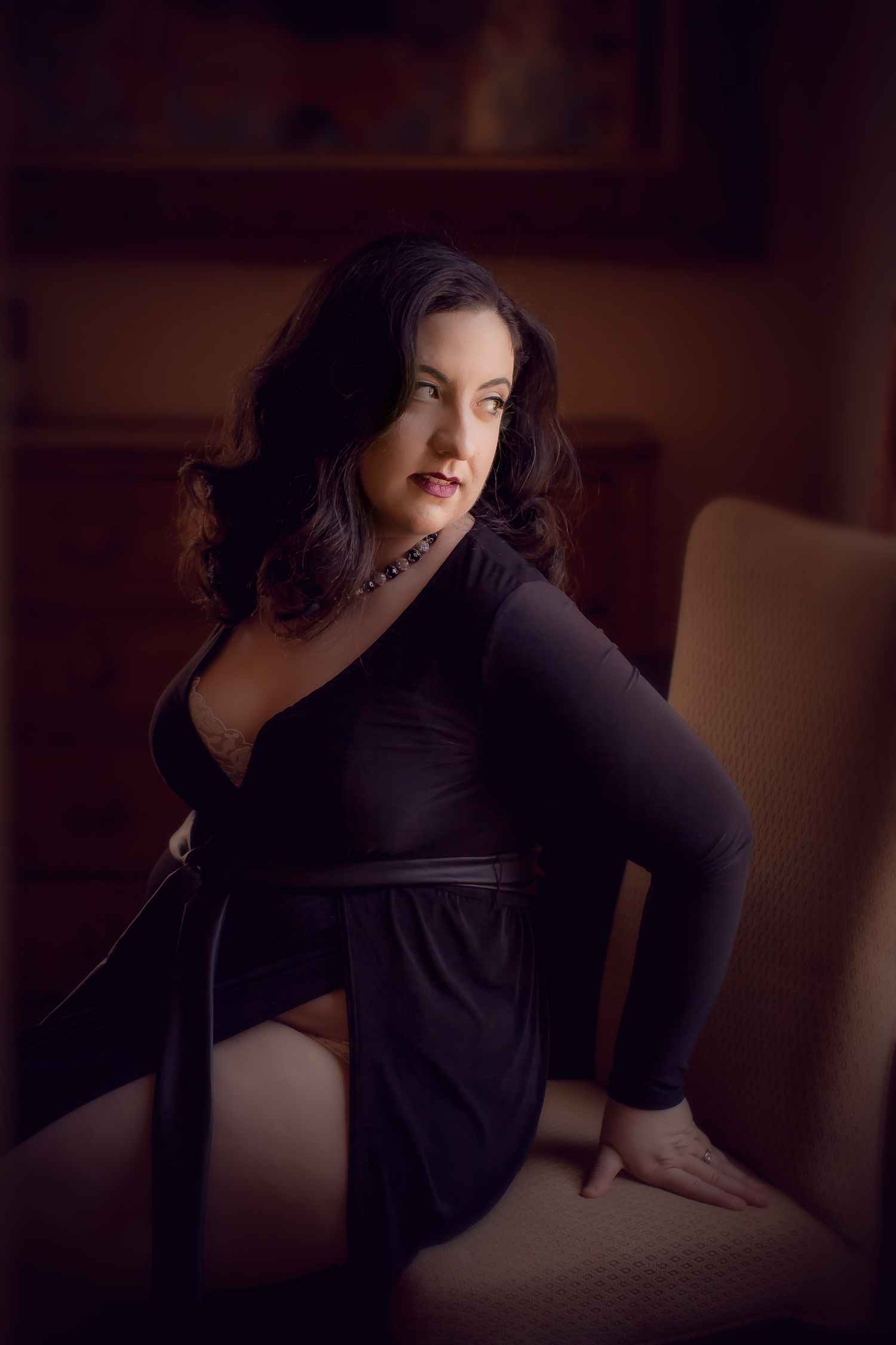 The gallery for --> Boudoir Photography Poses Plus Size