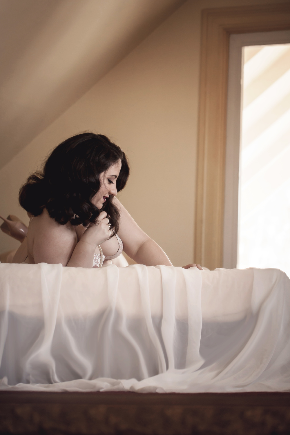 NJ-NYC-Boudoir-Plus-Size-Curves-Ideas