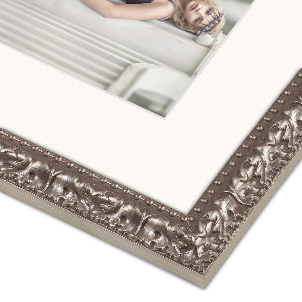 NJ-NEW JERSEY-NYC-BOUDOIR-PICS-FRAME-BRIDE-3