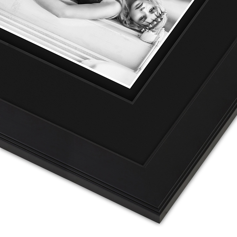 NJ-NEW JERSEY-NYC-BOUDOIR-PICS-FRAME-BRIDE-7