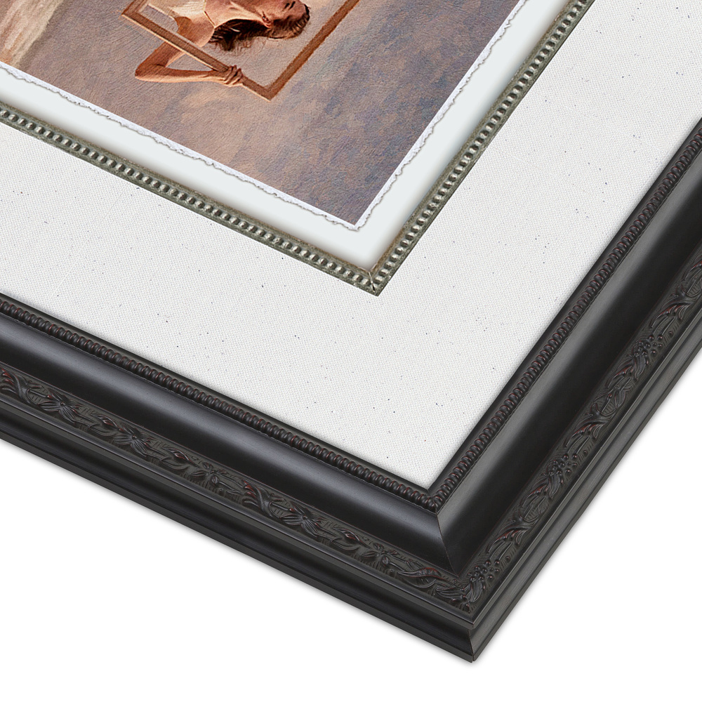 NJ-NEW JERSEY-NYC-BOUDOIR-PICS-FRAME-BRIDE-8
