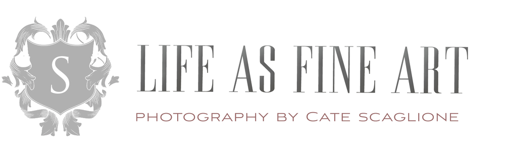 NYC + NJ'S TOP BOUDOIR PHOTOGRAPHER | ELEGANT | CLASSY | TIMELESS