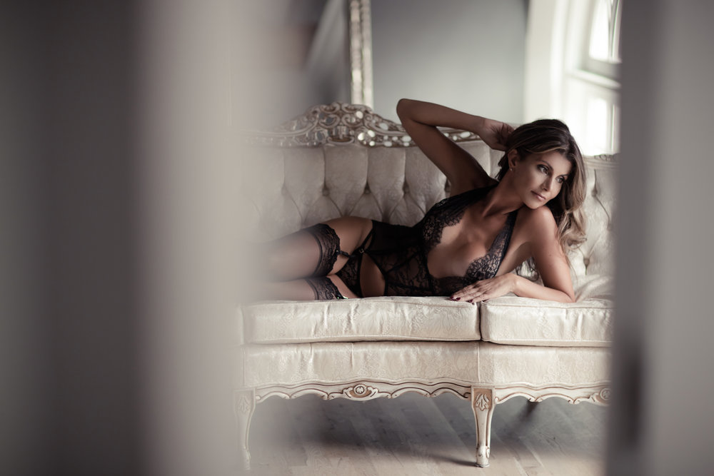 BOUDOIR-NEW-JERSEY-NJ-PHOTOS