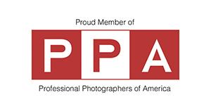 member-badge-ppa300.jpg