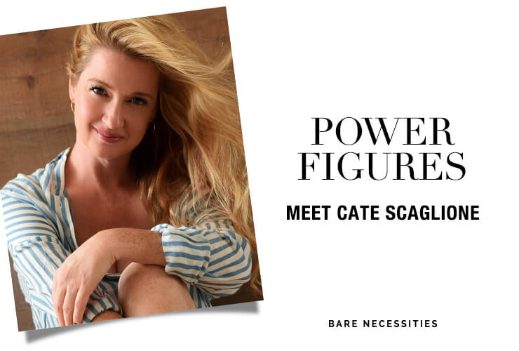 POWER_FIGURES_HERO_CATE-2-1.jpg