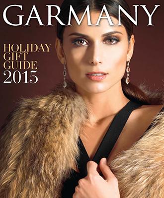 Garmany-2015-Holiday-cover.jpg