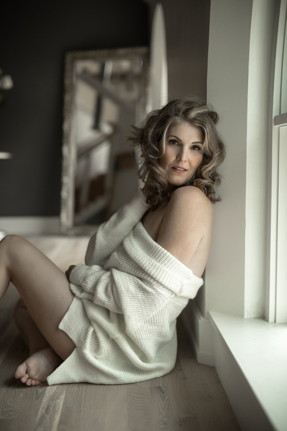 CATE SCAGLIONE-RED BANK BOUDOIR-AMBER (42 of 51).jpg