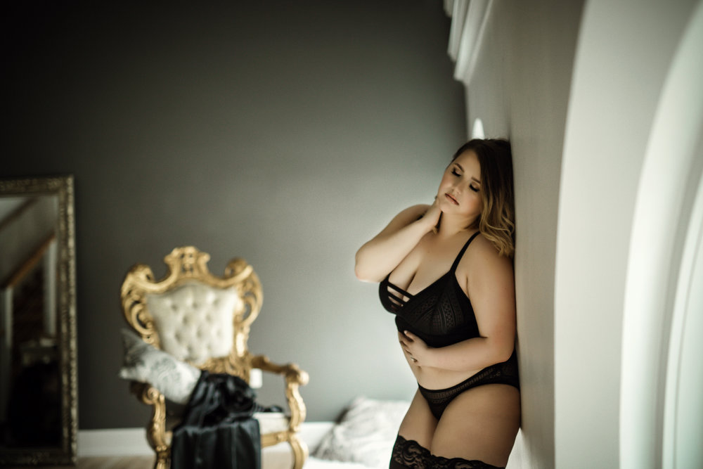 re NJ-RED BANK-BOUDOIR-PLUS SIZE-NYC-5993.jpg