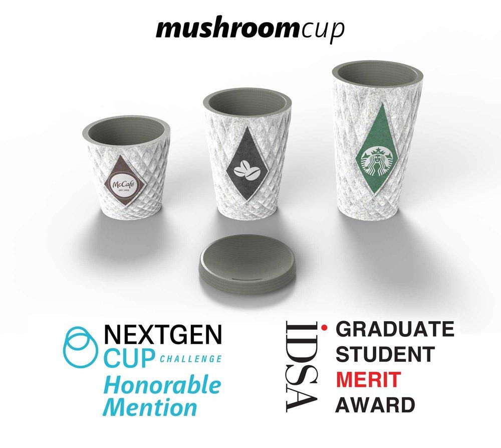 Mushroom_Cup_Awards.jpg