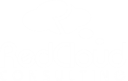 Red Cloud Consulting