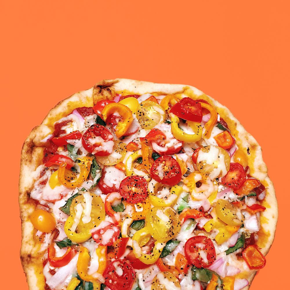 amy_chen_design_pizza_pie.jpg