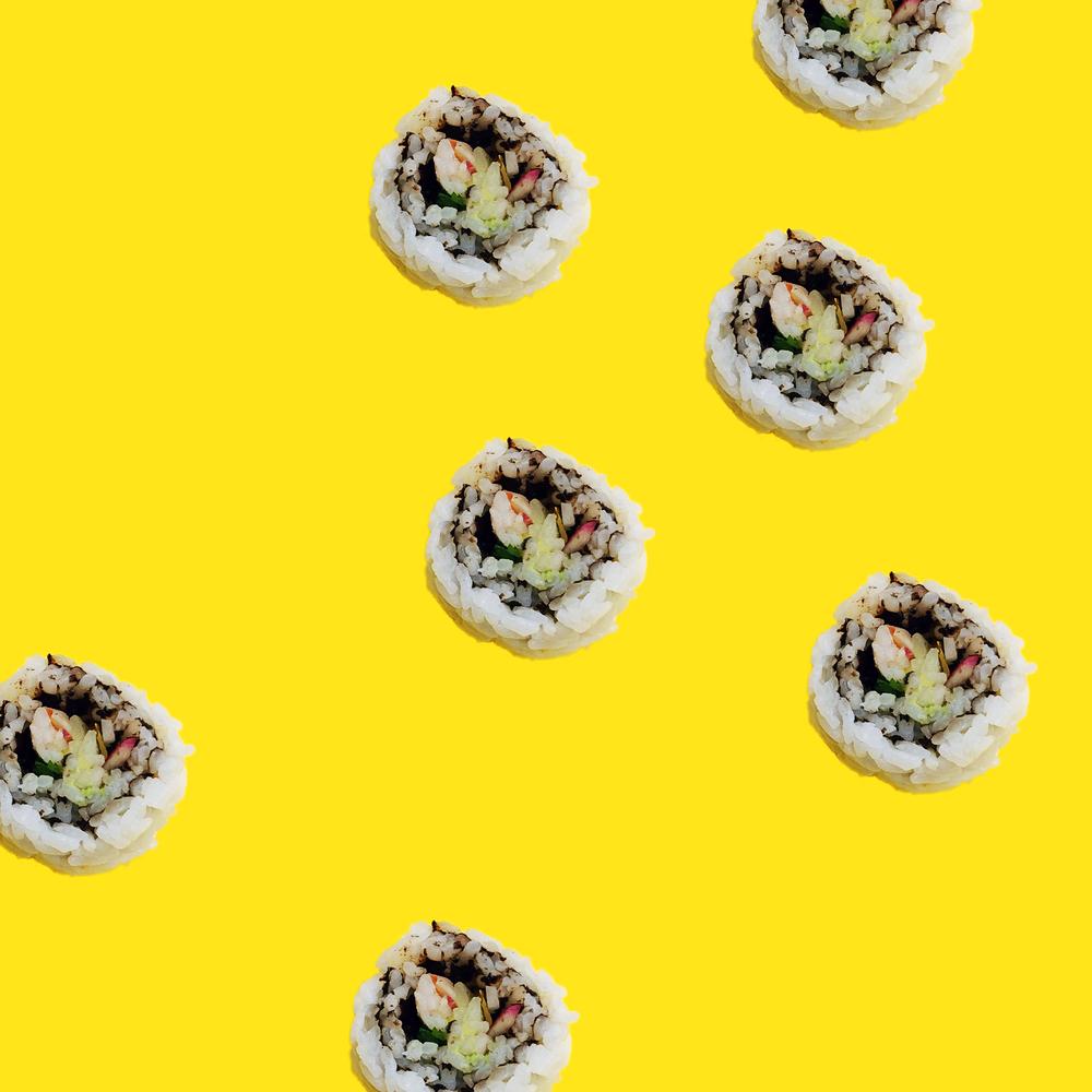 amy_chen_design_sushi.jpg