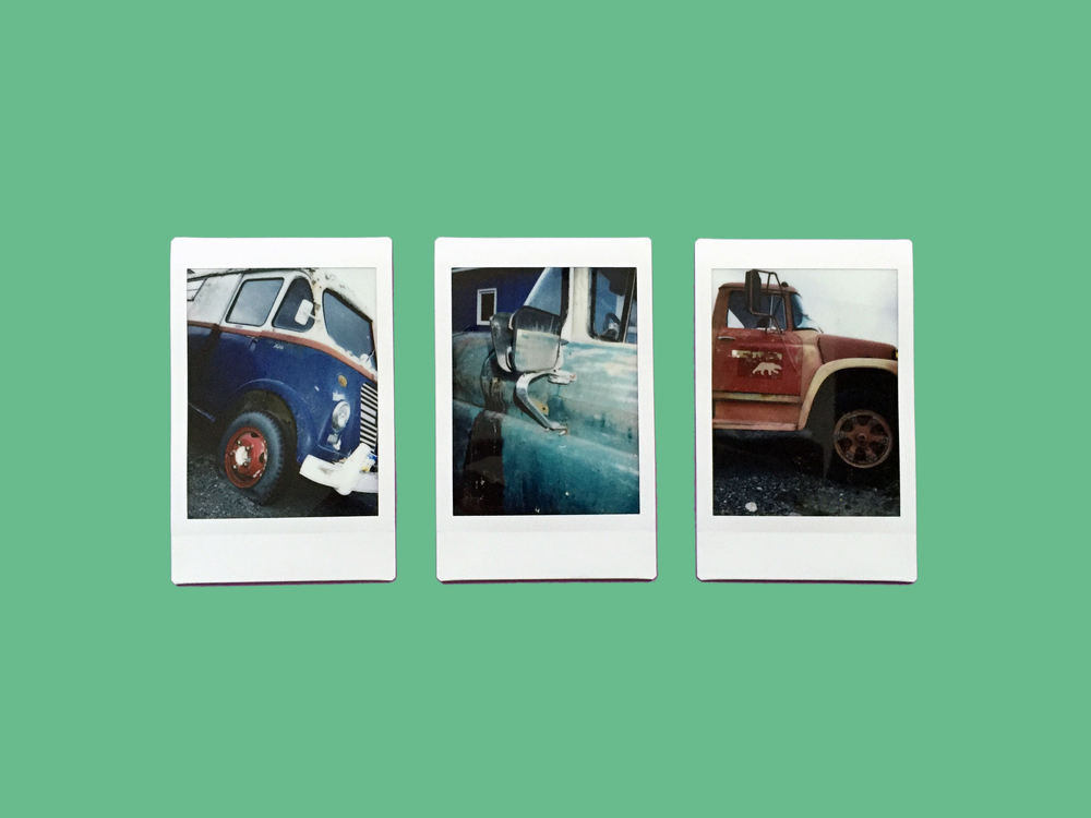 amy_chen_design_alaska_trucks.jpg