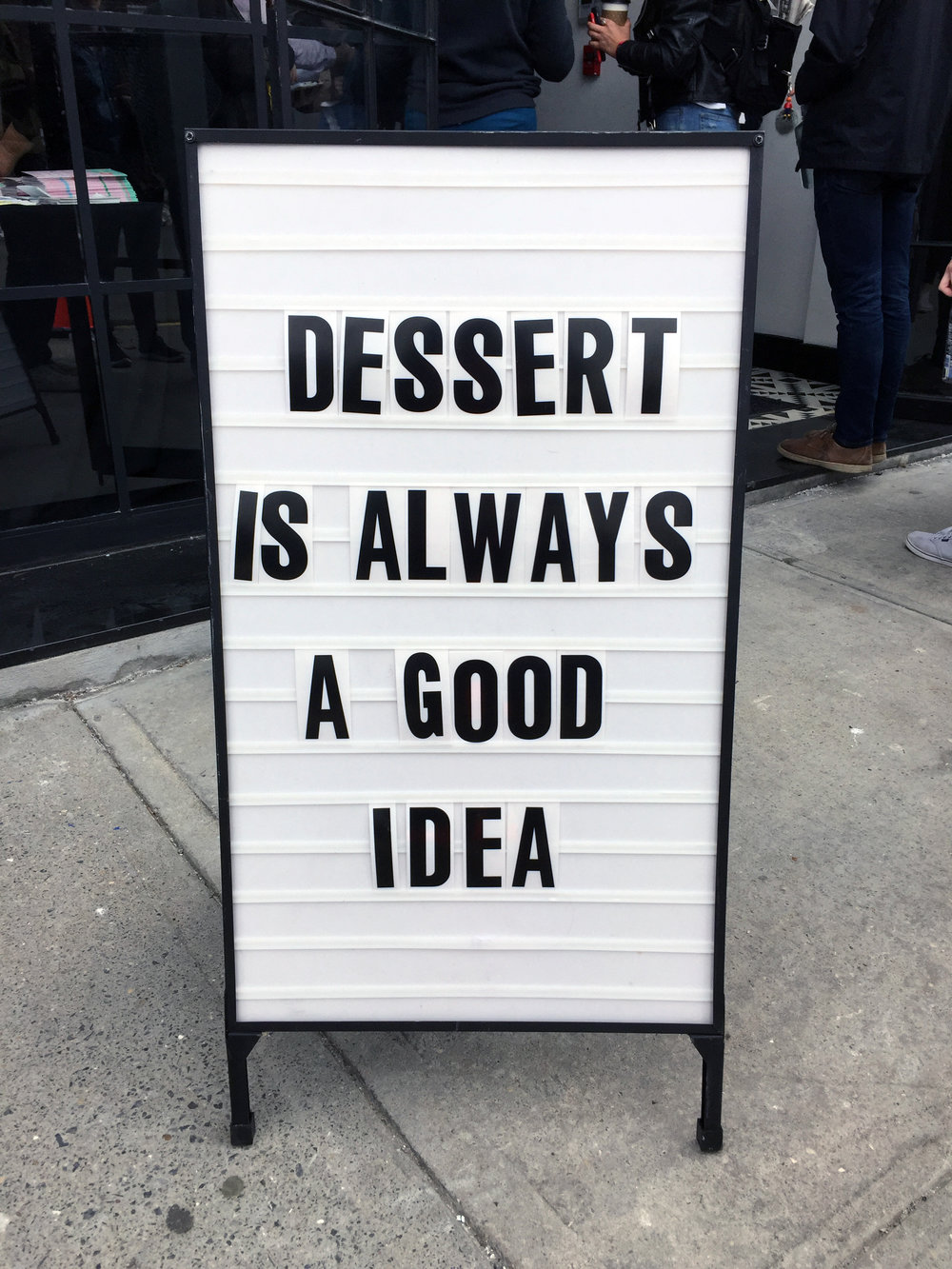 amy_chen_dessert_goals_sign_crop.jpg