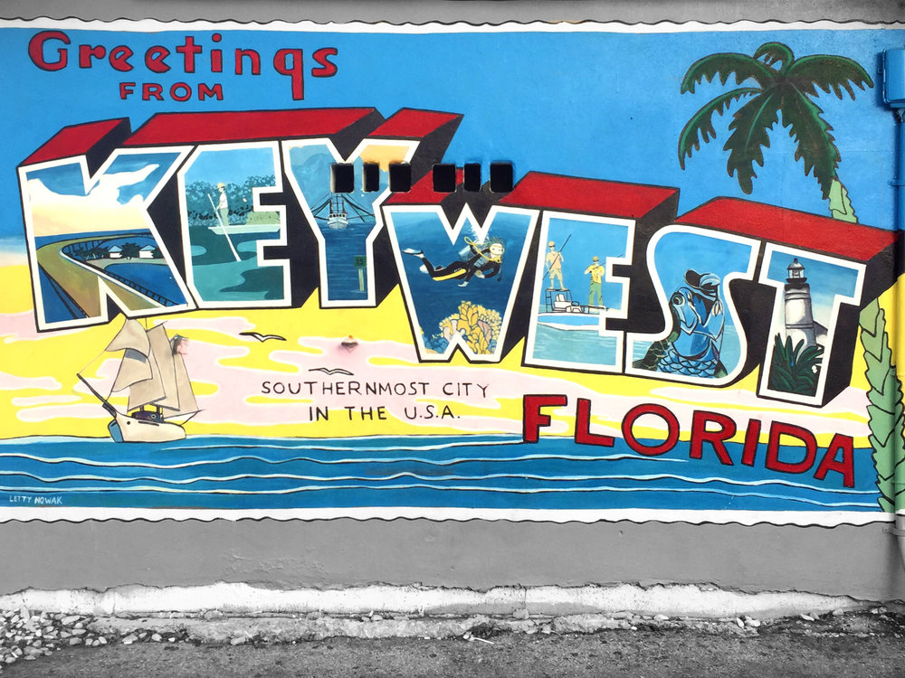 amy_chen_design_greetings_from_key_west_sign.jpg